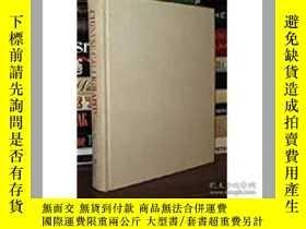 二手書博民逛書店Chinese罕見Calligraphy: An Introdu
