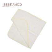 Amico-負離子紗布雙層大浴巾