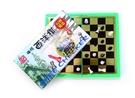 【雷鳥】 LT-3013 磁性西洋棋 / 付
