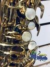 凱傑樂器 薩克斯風 按鍵手指貝殼 天然白蝶貝 DIY 適用 中音次中音高音