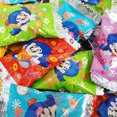 乖乖水果軟糖3000g【0216零食團購】GC014-5
