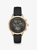 美國代購 Michael Kors 智能手錶 MKT5053