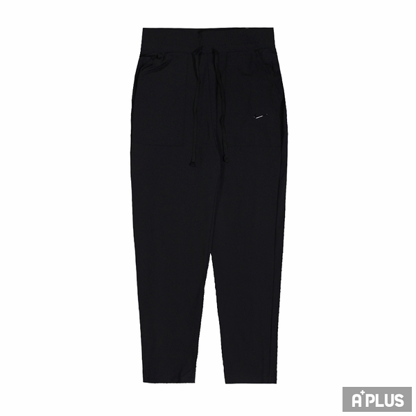 NIKE 女 AS BLISS LUXE MR TROUSER 7/8 緊身長褲 - CU4604010