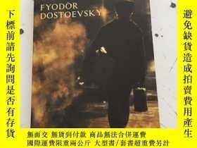 二手書博民逛書店Crime罕見and Punishment (罪與罰)Y23470 Fyodor Dostoevsky 陀思妥