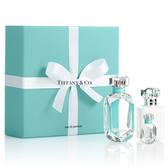 Tiffany&Co 幸福假期同名精裝禮盒★ZZshopping購物網★