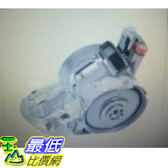 [美國直購] Dyson 戴森 DC26 Chassis and Motor Assembly, 923295-01