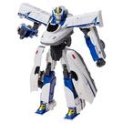 特價 PLARAIL 新幹線變形機器人 DXS05 N700A希望號_TP10784