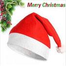 聖誕帽 成人