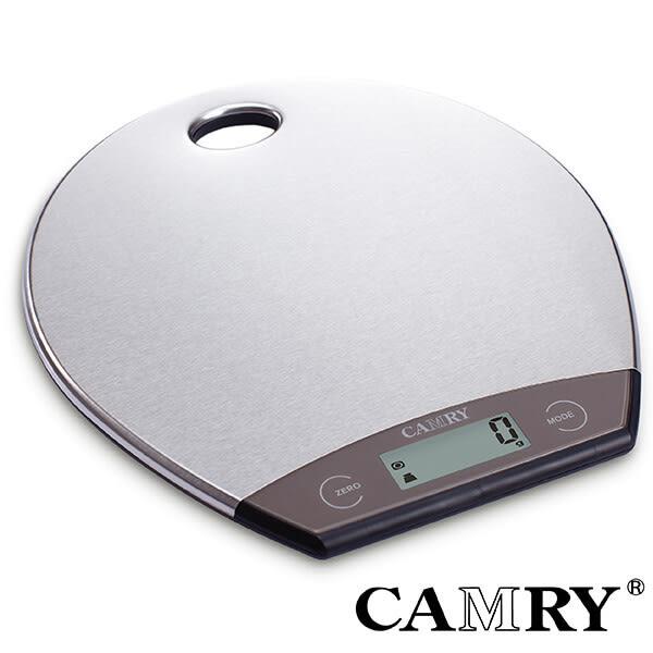 【CAMRY】歐風廚房電子秤|料理秤 烘焙秤 廚房秤 磅秤 迷你電子秤 信件秤 計量器具
