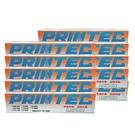 【限時促銷 10支組】PRINTEC FUTEK F3000 原廠色帶 盒裝 適用F3000
