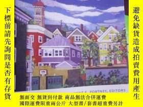 二手書博民逛書店Acting罕見CivicallyY15389 出版2007