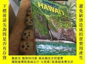 二手書博民逛書店ISLANDS罕見OF WONDERY204356 ISLANDS OF WONDER ISLANDS OF
