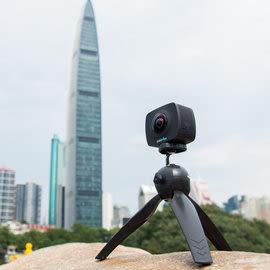 〔3699shop〕NH720 VR 360度雙鏡頭全景相機攝像機攝影機 全景DV 運動相機