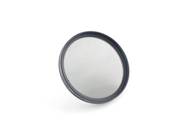 又敗家@67mm偏光鏡CPL偏光鏡(非薄框)67mm環形偏光鏡67mm環型偏光鏡圓偏光鏡圓形偏光鏡圓型偏光鏡