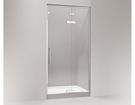 【麗室衛浴】美國KOHLER  PURIST系列 K-99170T-C-SHP 一字密封型 一固一活 兩片式 目錄及說明書