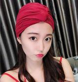 【降價兩天】韓國 泳帽 女長髮可愛成人加大不勒頭 大號女士泡溫泉游泳帽