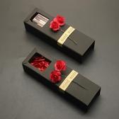 情人節禮物盒生日禮盒