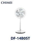 【CHIMEI 奇美】14吋DC智能立扇.DF-14B0ST