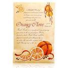 Fresh Scents 甜橙香氛包(1...