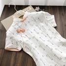 【免運】改良旗袍 中國風洋裝 新款 短款 年輕款 少女學生 甜美純棉小個子旗袍