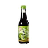 金蘭甘露油膏 500ml【愛買】