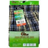 GeeBell 歐風排汗褲(K-851) XL 隨機【康鄰超市】