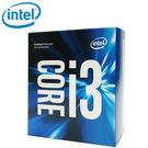 Intel I3-7100【雙核】3.9...