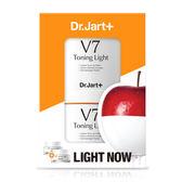 Dr.Jart V7維他命肌光鑽白霜2入組50ML*2【康是美】