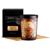 KARMAKAMET【白茶】經典香氛蠟燭