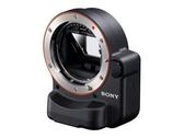 *兆華國際*Sony LA-EA2 轉接環 NEX 使用α 全系列鏡頭可自動對焦 索尼公司貨 六期零利率 含稅