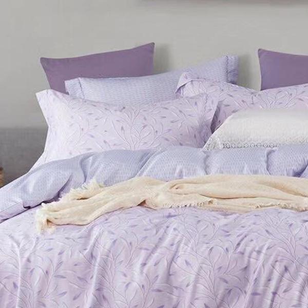 床包 / 雙人【童話夢遊-兩款可選】含兩件枕套 3M頂級天絲 吸濕排汗專利 戀家小舖台灣製