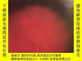 二手書博民逛書店Gifted:罕見From the Royal Academy
