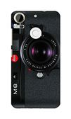[10 pro 軟殼] HTC Desire 10pro D10i 手機殼 保護套 相機鏡頭