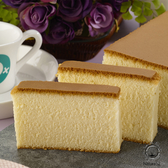 【Nature52】龍眼蜂蜜蛋糕*4盒(禮盒裝 贈提袋)