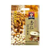 桂格穀珍 杏仁蓮子燕麥 29g (12入)/袋【康鄰超市】