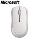 全新 Microsoft 微軟 入門光學...