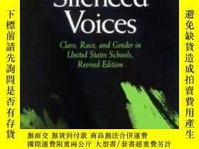二手書博民逛書店Beyond罕見Silenced VoicesY256260 Weis, Lois (edt)  Fine,