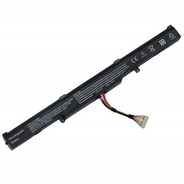 asus 筆電x450j電池 asus x450jb x450jf x450jn 華碩x450j電池更換
