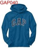 GAP 當季最新現貨 男 外套帽T 美國進口 保證真品 GAP040