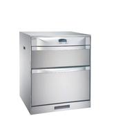 (全省安裝)喜特麗60公分臭氧型嵌入式烘碗機JT-3062Q