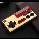 [ZE551ML 硬殼] ASUS 華碩 ZenFone 2 Deluxe (5.5吋) ZE550ML Z00AD Z008D 手機殼 外殼 遊戲手把
