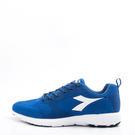 DIADORA  進口款 輕跑鞋 X RUN LIGHT-藍 172966-C4738
