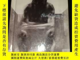 二手書博民逛書店the罕見history of drugs antidepres