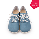 【A.MOUR 經典手工鞋】-特色饅頭鞋...