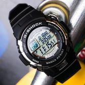 G-SHOCK G-7700-1 極速越野賽車腕錶 G-7700-1DR 熱賣中!