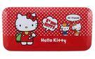 【卡漫城】 Hello Kitty 鉛筆...