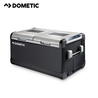 ★2018/07/31前購買贈好禮 DOMETIC 最新一代CFX WIFI系列智慧壓縮機行動冰箱CFX 95DZW