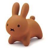 特價 MIFFY 米菲兔跳跳椅(焦糖色)_ID06505