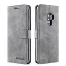 三星Note10翻蓋手機殼皮套 SamSung Note 10 Plus手機套 S8/S9/N8/N9三星保護套 S10/S10e/S10 Plus保護殼