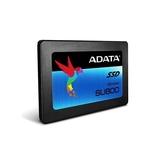 威剛 固態硬碟 【ASU800SS-256GT-C】 SU800 256GB 智慧型SLC快取演算法 新風尚潮流